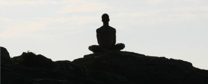 las_mejores_vacaciones_del_mundo_a_traves_de_la_meditacion