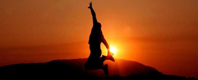 Tus-limites-estan-en-tus-creencias-personales