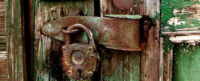 Cada-puerta-cerrada-es-una-oportunidad-para-el-exito
