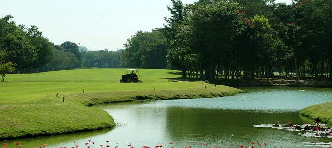 Evita-tomar-decisiones-con-miedo-Las-2-claves-del-golfista