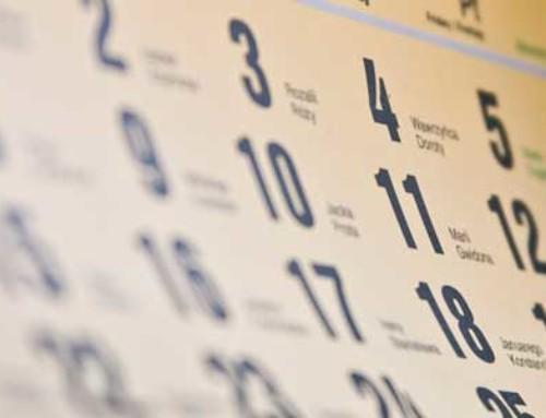 """6 ideas para conseguir que """"estar de lunes"""" sea lo mejor de tu semana"""