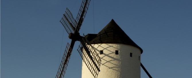 La_visualizacion_compartida_de_objetivos._El_ejemplo_de_D._Quijote