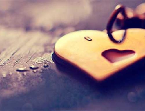 Las tres llaves de la comprensión