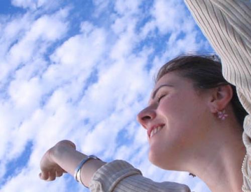 20 cosas que puedes hacer en 1 segundo para transformar tu vida en positivo