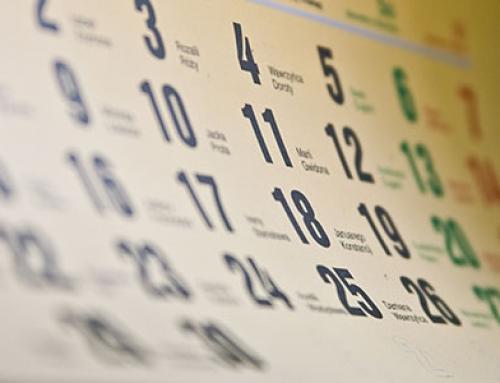 5 resoluciones sencillas que pueden llevarte a un nuevo año extraordinario