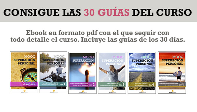 banner_guias