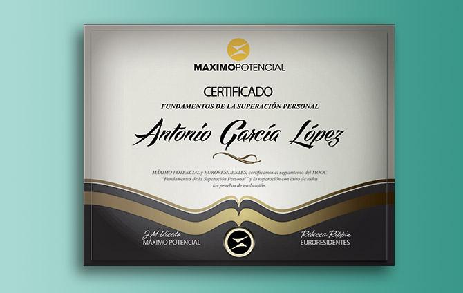 diploma_mooc