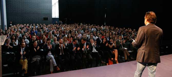 imagen-evento-1-dia-para-revolucionar-tu-vida-en-positivo-elche-ifa