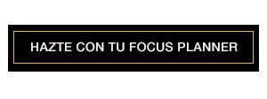 BOTON_FOCUS