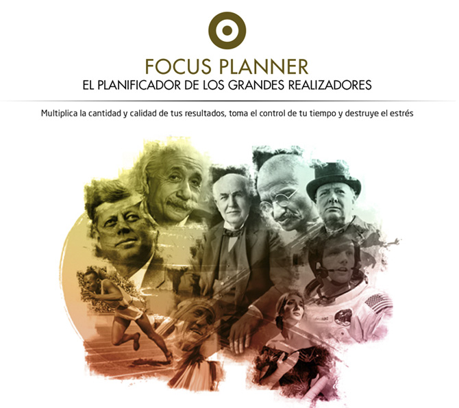 focus_planner