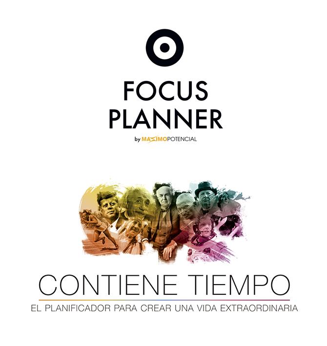 focus_planner_contiene_tiempo