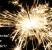 maximo-potencial-te-desea-un-feliz-2016