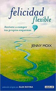 felicidad flexible