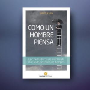 2_portada_libro_tienda_comounhombre