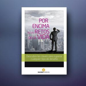 2_portada_libro_tienda_porencima