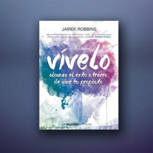 portada_libro_tienda_vivelo