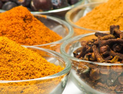 Cómo afecta el sabor de los alimentos a la salud