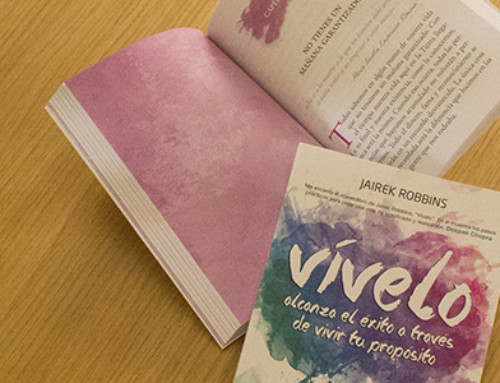 Celebramos el éxito del lanzamiento de VÍVELO ampliando la promoción que incluye un fantástico regalo