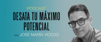 podcast_azul