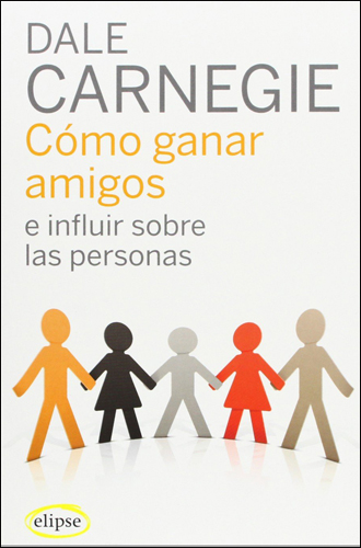 Los 10 mejores libros de autoayuda | Máximo Potencial