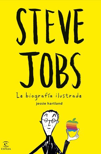 steve_jobs_ilustrado
