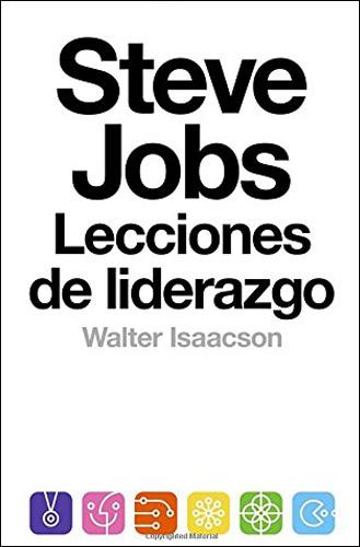 steve_jobs_lecciones