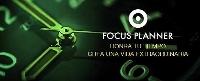 focus-planner